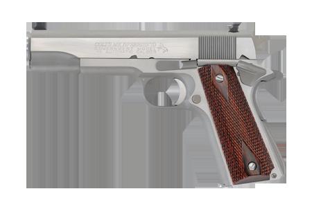 colt 1911 holster