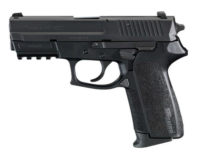 sig-sp2022.jpg