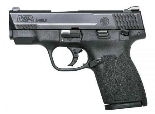 sw-mp-shield-45acp.jpg