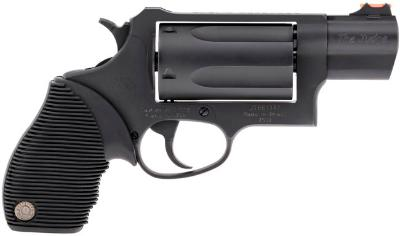 taurus judge public defender holsters