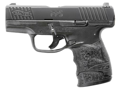Walther PPS M2 Gun Holsters