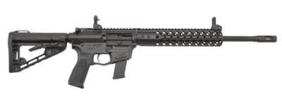 Wilson Combat AR-9 9mm Carbine